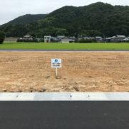 ホープタウン矢放 A-2 (56.64坪)