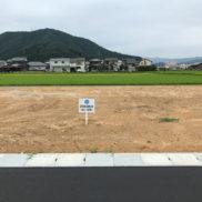 ホープタウウン矢放 B-10 (63.18坪)