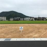 ホープタウウン矢放 B-13 (63.17坪)